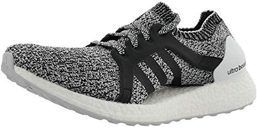 adidas Ultra Boost X Running Women's Shoes Size