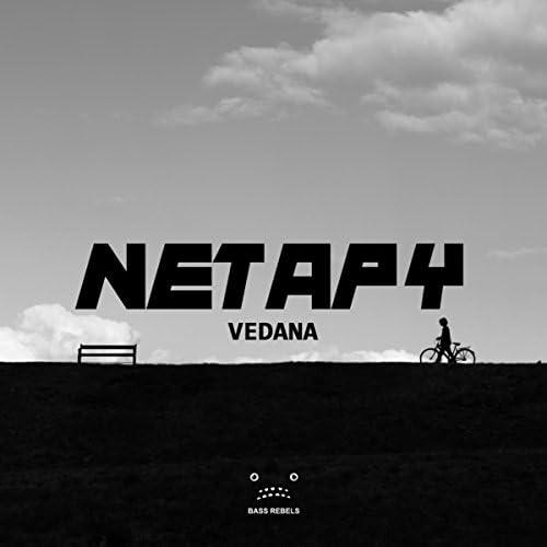 Netapy