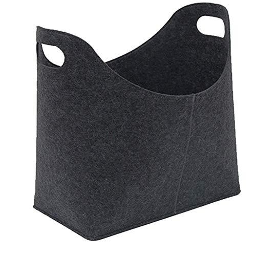 cesta leña grande fabricante HYHY