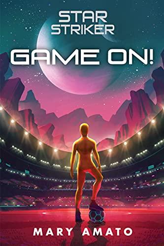 Game On! (Star Striker)