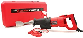 Cut Out Windshield & Glass Repair Tools | Amazon com