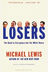 Losers (English Edition) Format Kindle