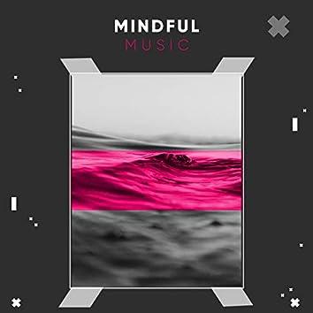 Mindful Kabbalah Music