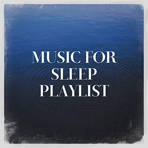 Sleep Baby Sleep, Deep Sleep Relaxation, Ambient Music Therapy (Deep Sleep, Meditation, Spa, Healing, Relaxation)
