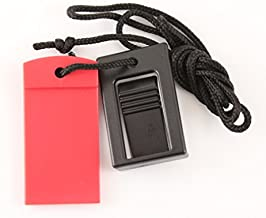 Proform Lifestyler 119038 Treadmill Safety Key Genuine Original Equipment Manufacturer (OEM) Part