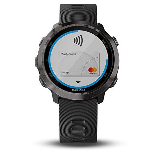 Reloj Garmin Forerunner 645 Music - Slate, Slate