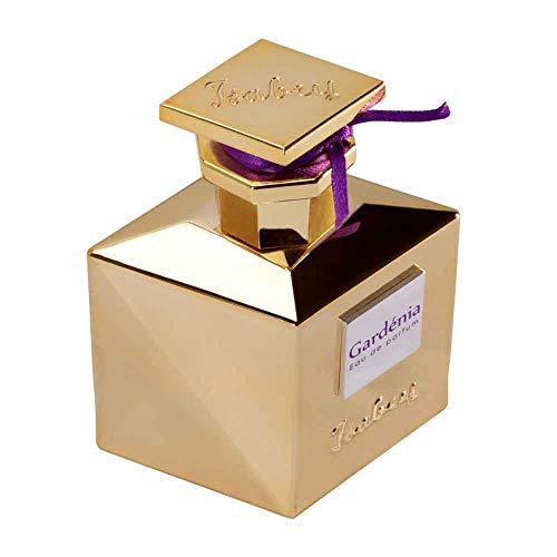 ISABEY GARDENIA Eau de Parfum 50 ml