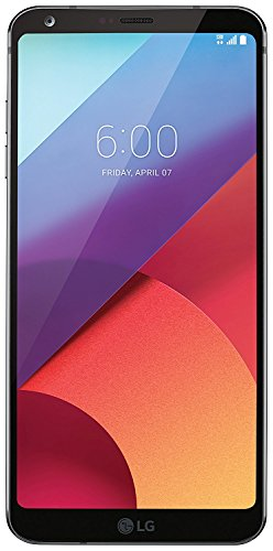 LG G6 US997 32GB Unlocked GSM Android Phone w/ Dual...
