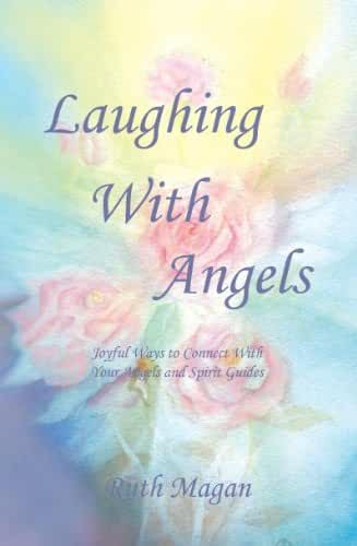Laughing With Angels (English Edition)