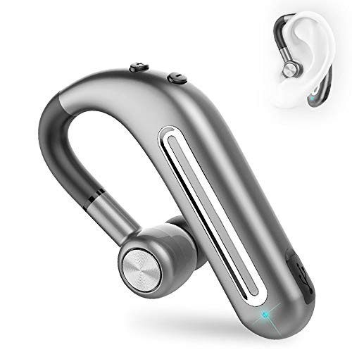 41c0wZeRPhL. SL500  - Bluetooth Earphones with Mic by
