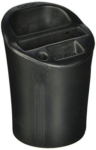 Heininger 1070 Black Commutemate Cellcup