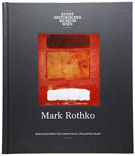 Mark Rothko (Klassische Moderne)