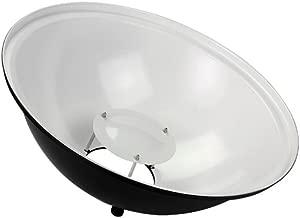 Fotodiox Pro Beauty Dish 18