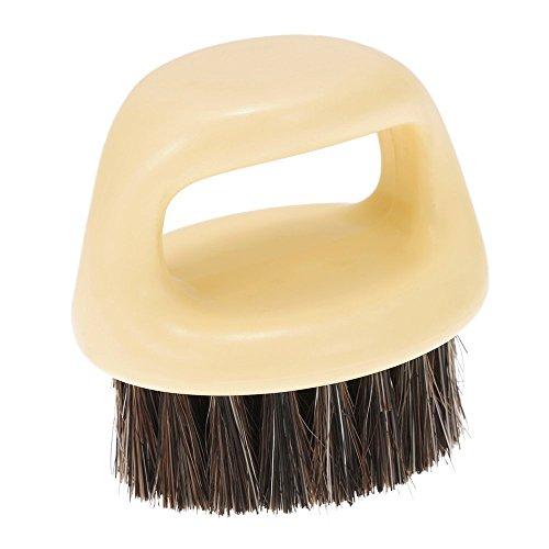 """500 Pieces White Buffalo Bone Tube cheveux tube tour de cou perles 1//2/"""" #T-2305"""