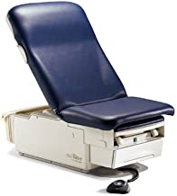 Midmark Ritter 223 Barrier-free Exam Table W/ Pelvic Tilt And Heater - Model 223-016-002-0871 - Each