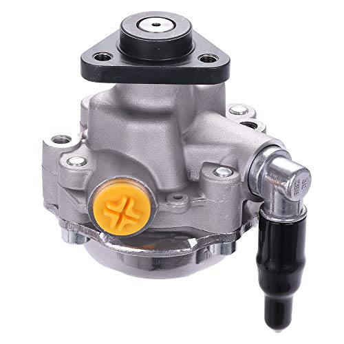 03 325i power steering pump - 7