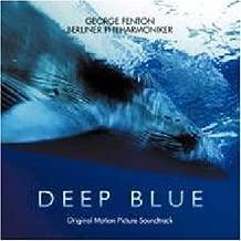 Deep Blue [Soundtrack]