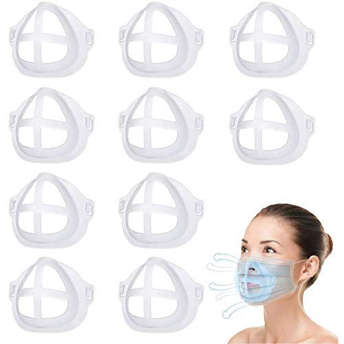 Respirator Parts