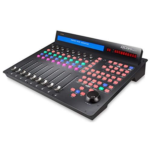 Icon Pro Audio DAW Controller, QCon Pro G2 Haupteinheit (QCONPROG2)