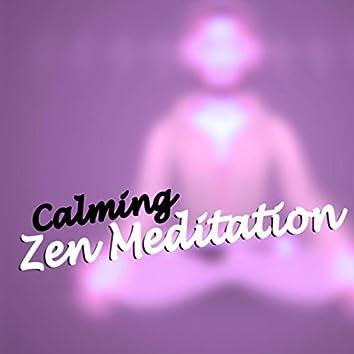 Calming Zen Meditation