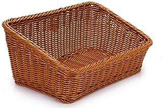 Fruit vegetable storage basket