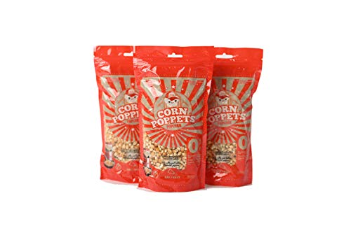 popcorn 100 migliore guida acquisto