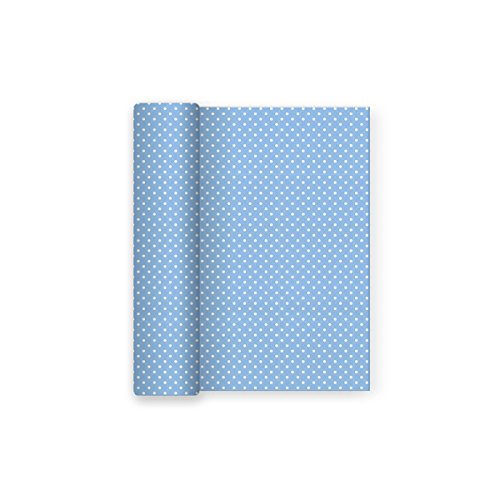 Manteles de Papel Desechables Rollos Marca Maxi Products