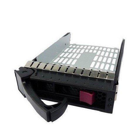 HP ProLiant ML350G5Festplatte Server Calm and 464507–002