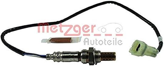 Metzger 0893139 Original Ersatzteil Lambdasonde