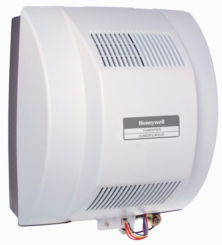 Honeywell HE360A Whole House Humidifier