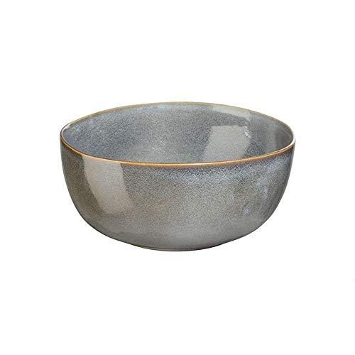 ASA 27271118 Salatschüssel, Porzellan