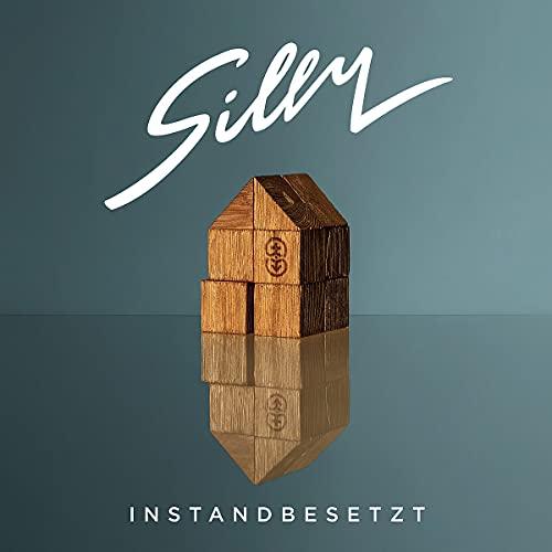 Silly: Instandbesetzt (2LP Ltd. Edt.) [Vinyl LP] (Vinyl)