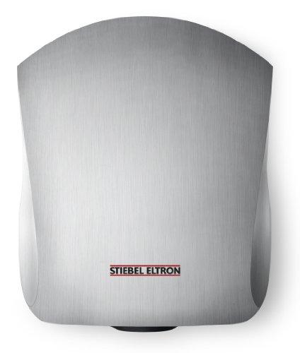 Stiebel Eltron Ultronic S - Ventilador de caldera
