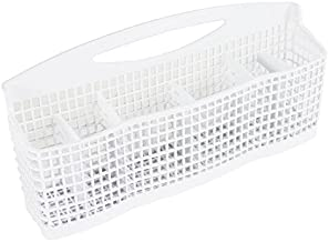 GENUINE Frigidaire 154556101 Silverware Basket Dishwasher