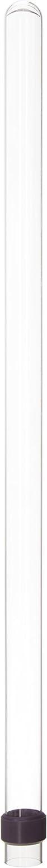 Aqua Ultrapurple A10025 25W Quartz Sleeve