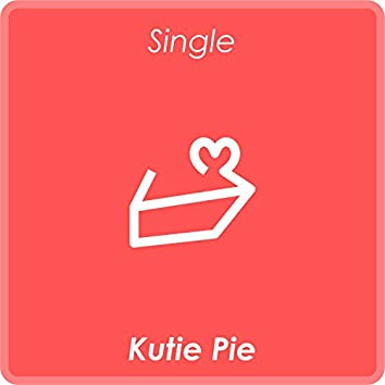 Kutie Pie (Remastered)
