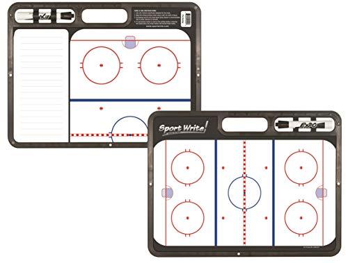 Hockey Dry Erase Boards - 2