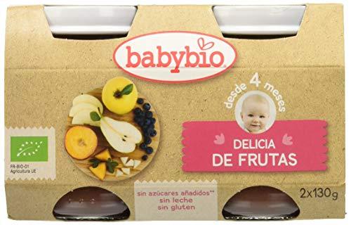 , potitos frutas mercadona, saloneuropeodelestudiante.es
