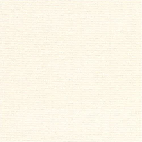Strathmore Writing Soft White Wove San Diego Mall 88# 125 Sheets 8.5