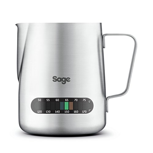 Sage Appliances SES003 The Temp ...