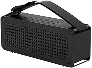 Bluetooth speakerphone-M1