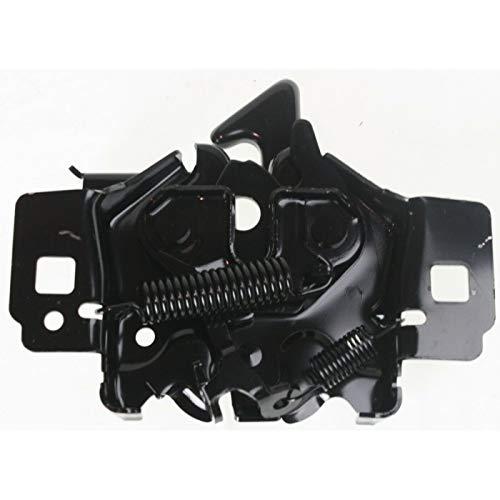 06 ford taurus parts - 3