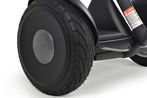 Segway SEGWAY E-Scooter Ninebot S Bild 4*