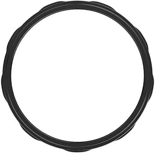 Linghuang Magnet-Linse Filter Adapter Ring Schnelllöser Universal Filtersystem für Sony Canon Nikon DSLR ND Filter