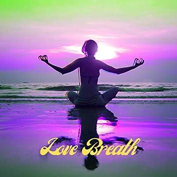 Love Breath
