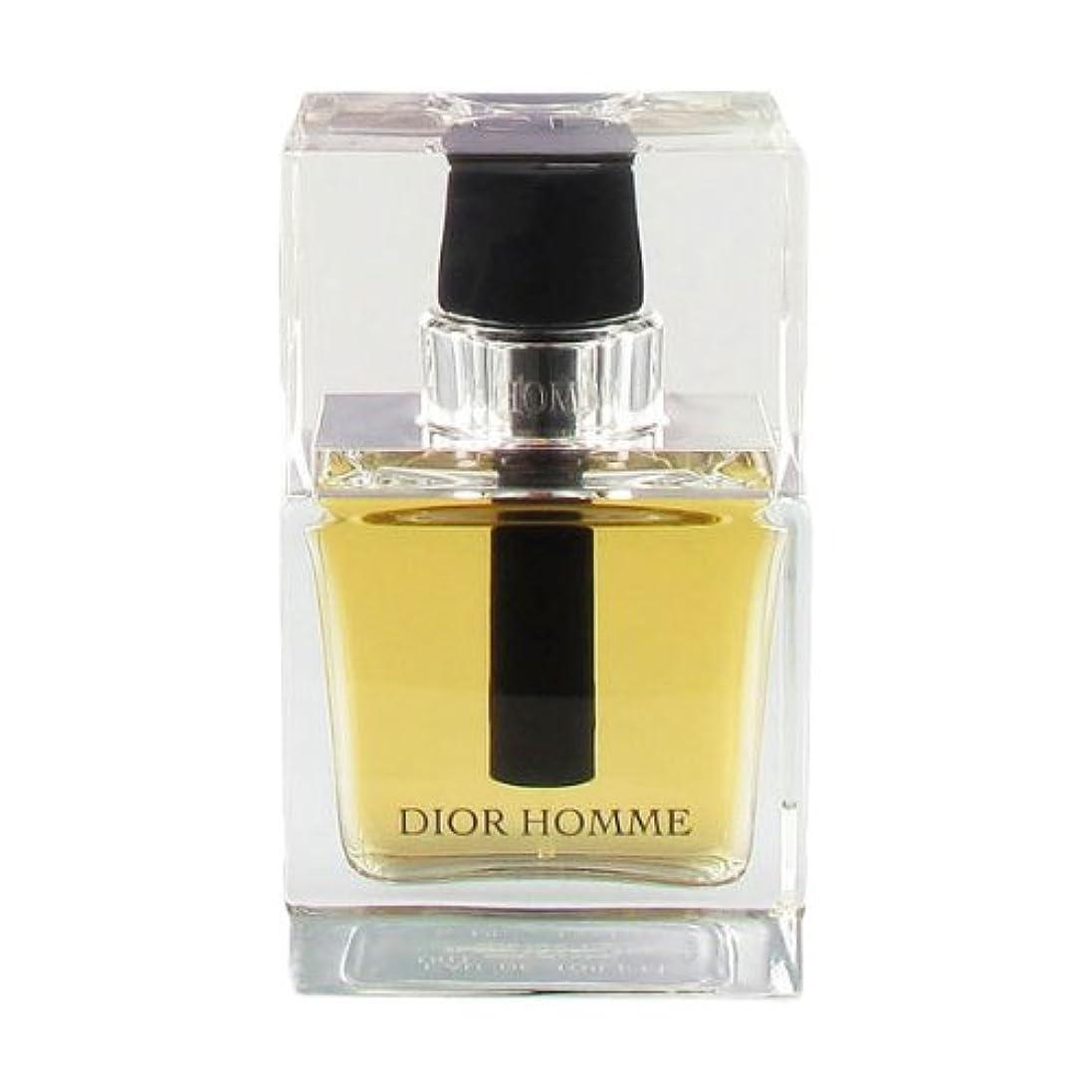 成功する延ばすせせらぎ[箱つぶれ]Dior 香水 ディオール オム オードトワレ 50ml EDT SP [並行輸入品]