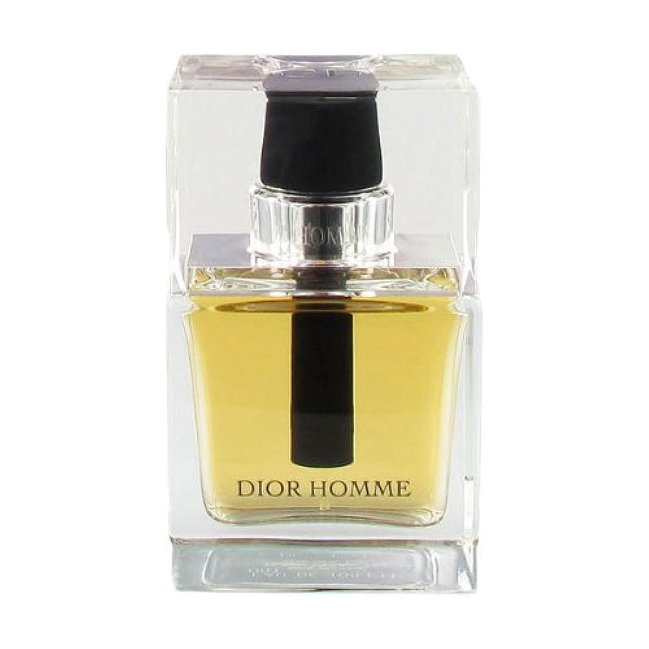 ウール驚くべきハイキング[箱つぶれ]Dior 香水 ディオール オム オードトワレ 50ml EDT SP [並行輸入品]
