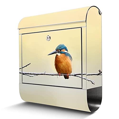 banjado -  ® Briefkasten