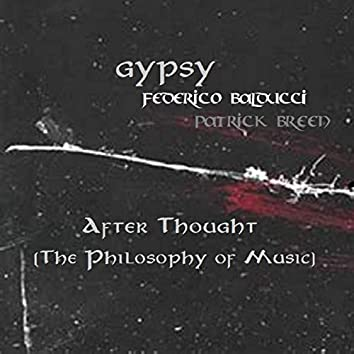 After Thought (The Philosophy Of Music)