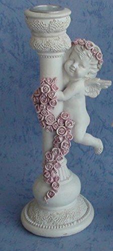 Ange ASSIS sculpture Diff modèles Jardin Décoration Noël résistant aux intempéries